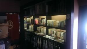 小布施図書館1